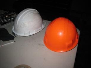 restoration-equipment